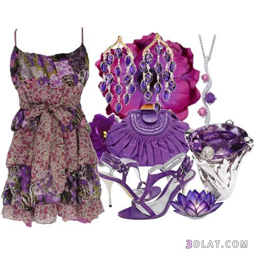 new collection for dresses