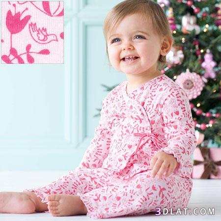 اسماء بنات جميلة ونادرة هدية للأزواج أسماء بنات جديدة