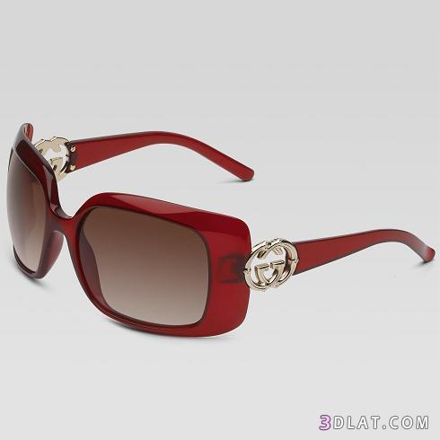 e484fdf57 صور نظارات شمسية 2020 - sho_sho