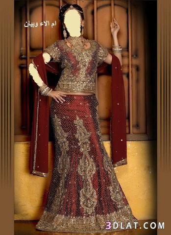 ازياء حفلات الزواج 2021  والزفاف الباكستانية,ازياء زواج 2021  واعراس باكستانية