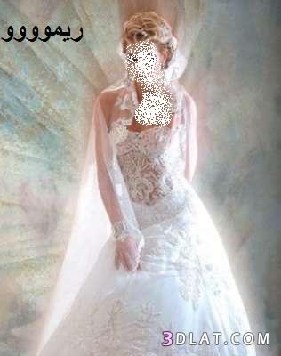 فساتين زفاف 2021  - فساتين عرس زفاف 2021   - فساتين اعراس