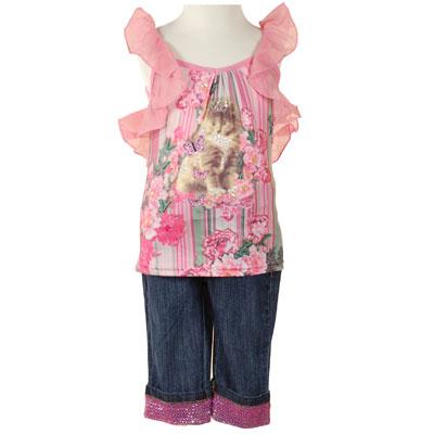 07230adc57efe اكبر تشكيله من ملابس الاطفال من عمر شهر الى 13 سنه - ريموووو