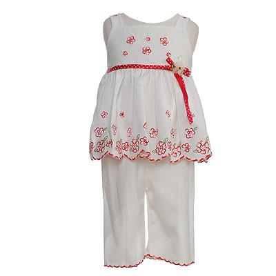 6a39045d2abee اكبر تشكيله من ملابس الاطفال من عمر شهر الى 13 سنه - ريموووو