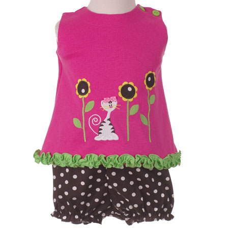 bf9282a15ba93 اكبر تشكيله من ملابس الاطفال من عمر شهر الى 13 سنه - ريموووو
