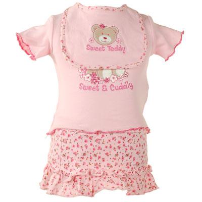 4995bff49 اكبر تشكيله من ملابس الاطفال من عمر شهر الى 13 سنه - ريموووو