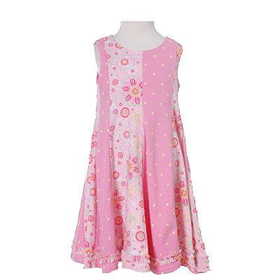 fc0296b4a اكبر تشكيله من ملابس الاطفال من عمر شهر الى 13 سنه - ريموووو