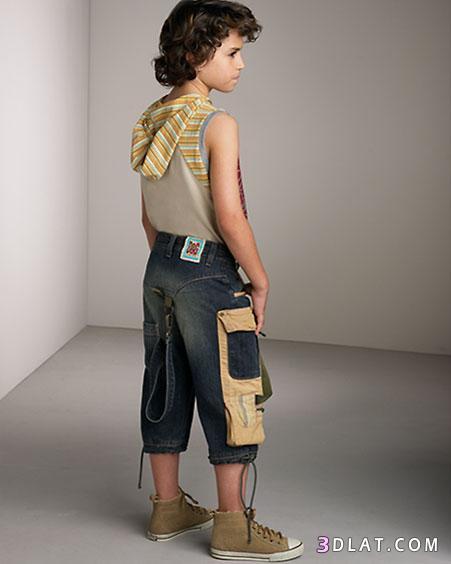 cb3536e87 اكبر تشكيله من ملابس الاطفال من عمر شهر الى 13 سنه - ريموووو