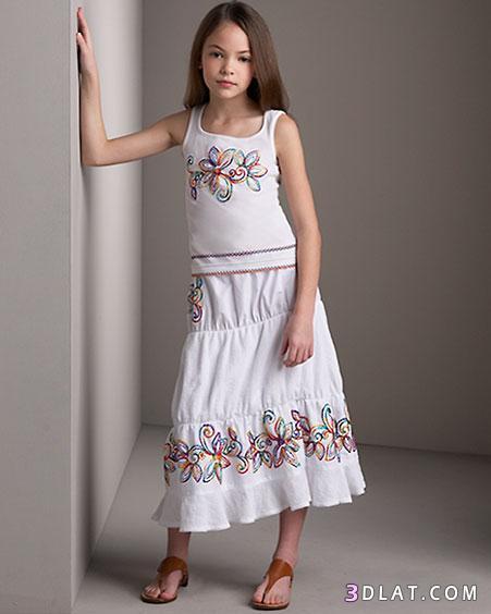 15126ccc41ebc اكبر تشكيله من ملابس الاطفال من عمر شهر الى 13 سنه - ريموووو