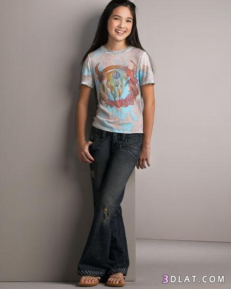 ca389e090 اكبر تشكيله من ملابس الاطفال من عمر شهر الى 13 سنه - ريموووو