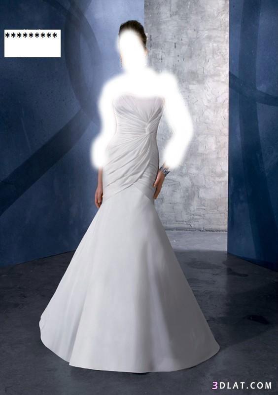 فساتين رفاف فساتين افراح اجمل الفساتين للعروس 2021