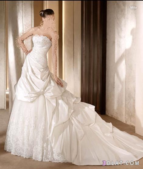 فساتين زفاف 2021  ,فساتين للزفاف,فساتين