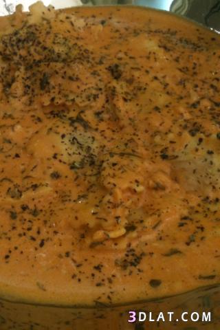رافيولي محشي بالجبن فى رمضان 2013 , طريقة عمل رافيولي محشي فى رمضان 20