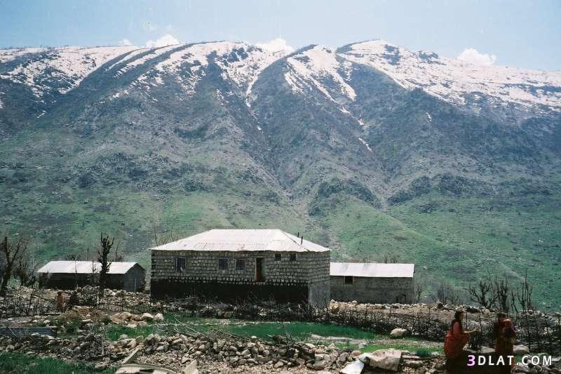 كردستان العراق مناظر طبيعية روعة 13437765275.jpg