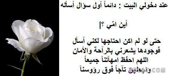 آتحدى گل ووحده إذا دخلت آلبيت م تقولها.. 13440478413