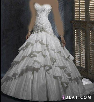 فساتين زفاف,فساتين افراح,فساتين فرح,فساتين للزفاف 2021