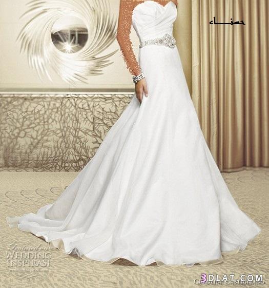فساتين عرائس فساتين افراح فساتين زفاف