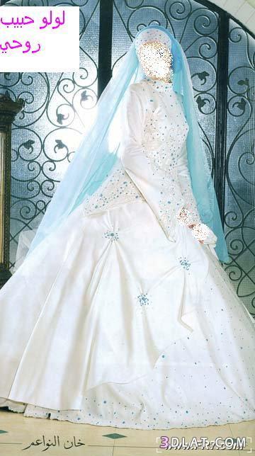 فساتين زفاف 2021  روووووووووعة