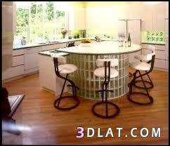 طاولات طعام بسيطه ،ديكورات لطاولات طعام 13454148156.jpg