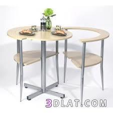 طاولات طعام بسيطه ،ديكورات لطاولات طعام 13454148158.jpg