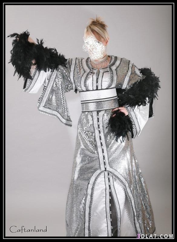 أزياء مغربيه موديلات مغربيه جديدة جلابيات 13455021691.jpg