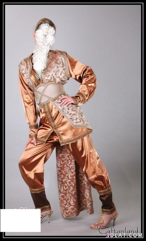أزياء مغربيه موديلات مغربيه جديدة جلابيات 13455021702.jpg