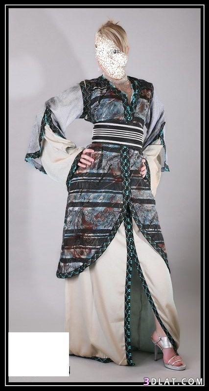 أزياء مغربيه موديلات مغربيه جديدة جلابيات 13455022061.jpg