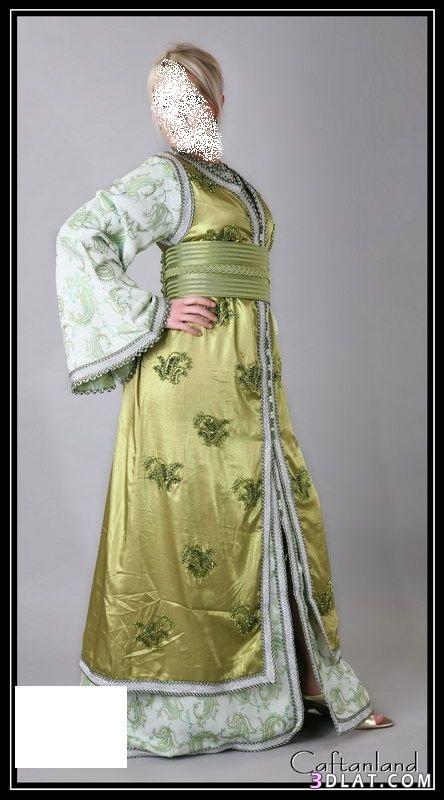 أزياء مغربيه موديلات مغربيه جديدة جلابيات 13455022062.jpg