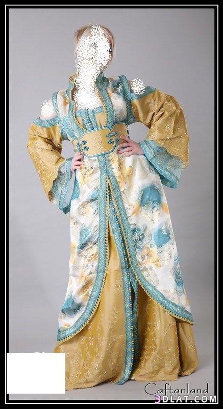 أزياء مغربيه موديلات مغربيه جديدة جلابيات 13455022063.jpg