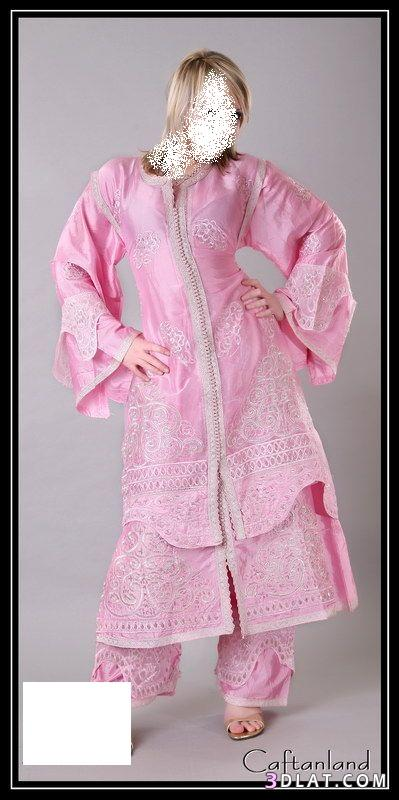 أزياء مغربيه موديلات مغربيه جديدة جلابيات 13455022441.jpg