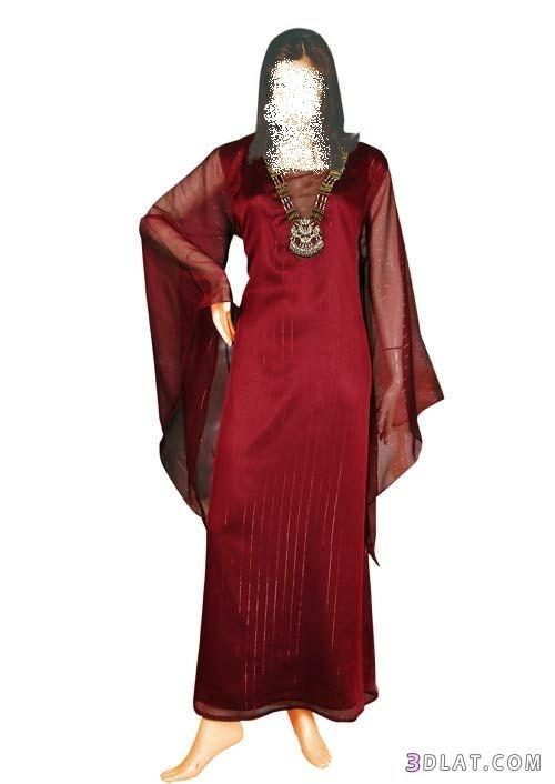 أزياء مغربيه موديلات مغربيه جديدة جلابيات 13455022442.jpg