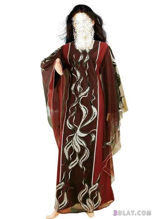 أزياء مغربيه موديلات مغربيه جديدة جلابيات 13455022443.jpg