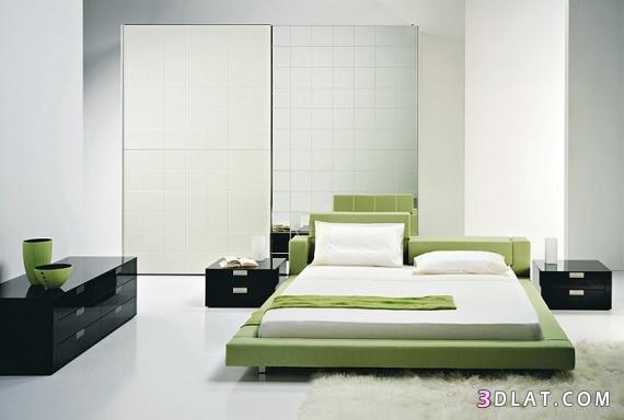 ديكورات غرف نوم غرف نوم حصرية غرف نوم اوروبية غرف نوم مودرن