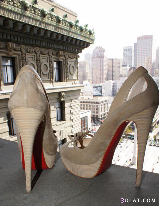 اجمل كولكشن احذية نسائية عالى مميزة 13461768833.jpg
