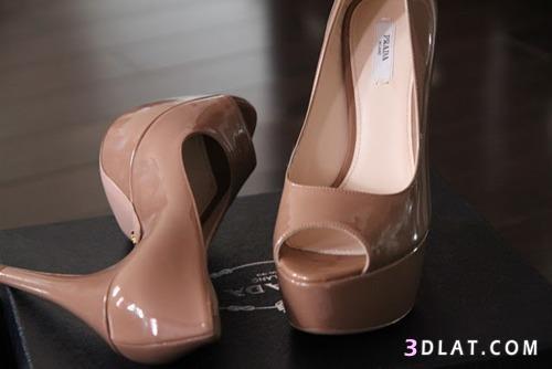 اجمل كولكشن احذية نسائية عالى مميزة 13461768834.jpg