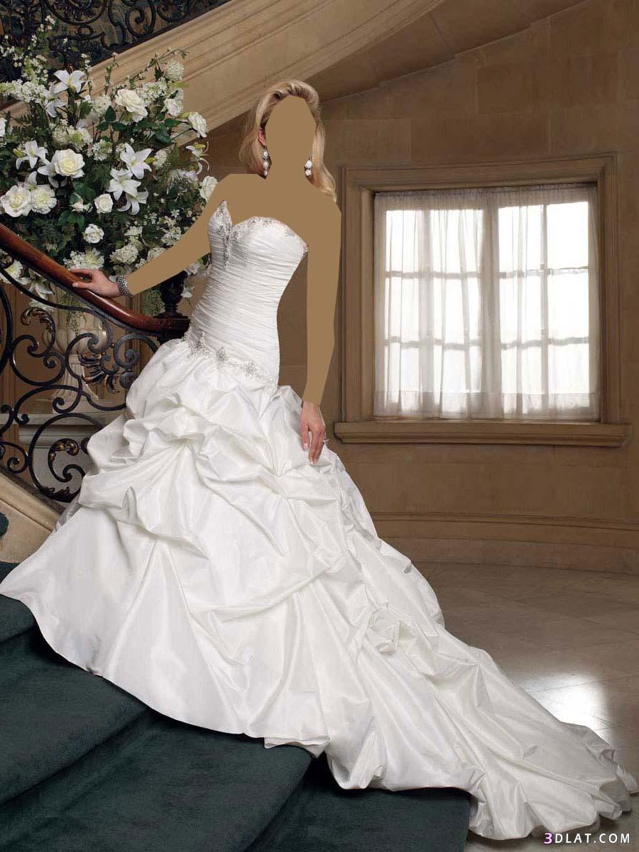 لو عاوزه تكونى اميره وفى ليلة الزفاف 2021  جميلة