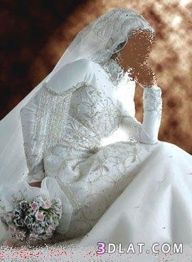 فساتين افراح فساتين زفاف 2021