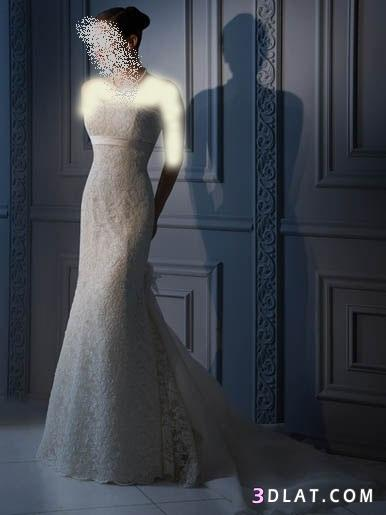 فساتين عرس زفاف 2021 ،فساتين زفاف 2021  جديدة ،فساتين زواج جميلة،