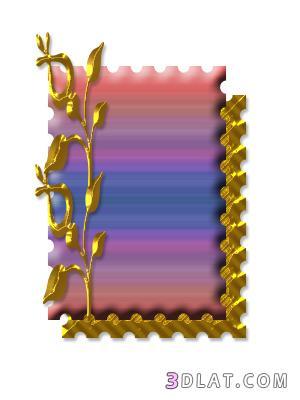 أوسمة فارغة تصميمي 13471175093.jpg