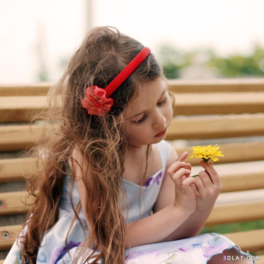 صور أطفال للتصميم صور أطفال جميله