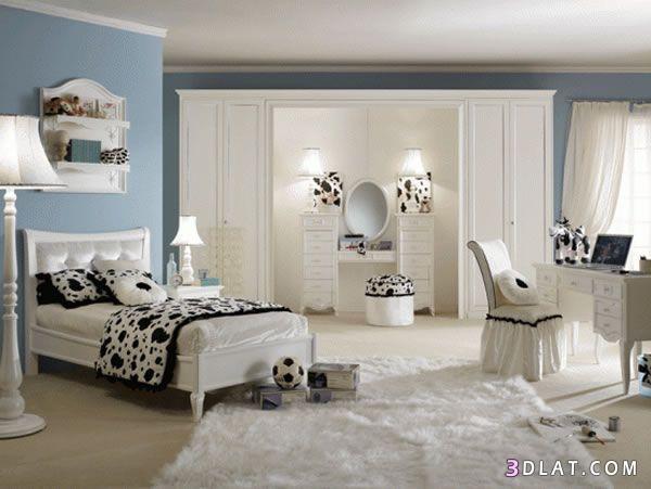 غرف نوم المطلق للمفروشات   منتديات بورصات