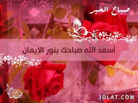 صور صباح الخير صور مساء الخير صور جديده صباح الخير 2013 مساء الخير 201