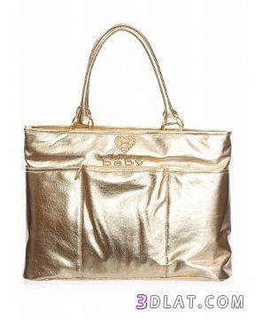 حقائب حقائب نسائيه انيقه حقائب جديدة 13491961001.jpg