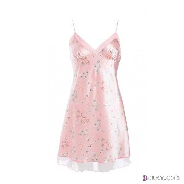 قمصان جديدة قمصان روعه قمصان للعرايس 13493026122.jpg