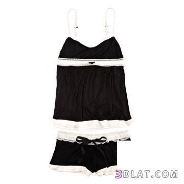 قمصان جديدة قمصان روعه قمصان للعرايس 13493027271.jpg