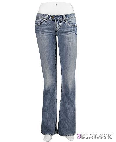 بناطيل جينز,صور بنطلونات جينز,بناطيل جينز جديدة,صور 13493787931.jpg
