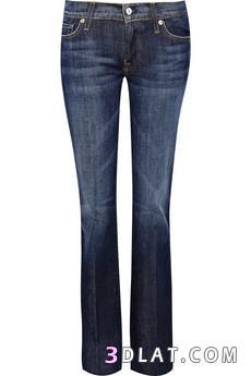 بناطيل جينز,صور بنطلونات جينز,بناطيل جينز جديدة,صور 13493787942.jpg