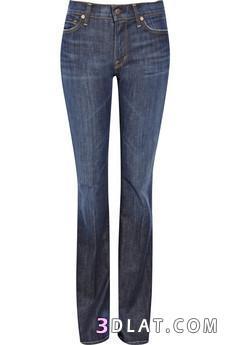 بناطيل جينز,صور بنطلونات جينز,بناطيل جينز جديدة,صور 13493787943.jpg