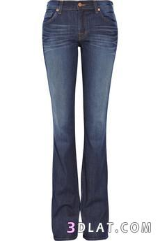 بناطيل جينز,صور بنطلونات جينز,بناطيل جينز جديدة,صور 13493787944.jpg