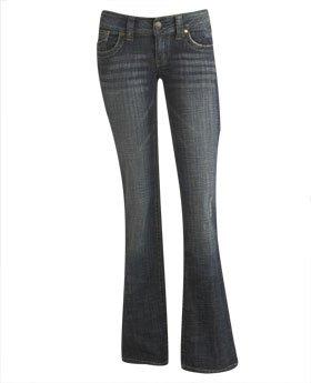 بناطيل جينز,صور بنطلونات جينز,بناطيل جينز جديدة,صور 13493787946.bmp
