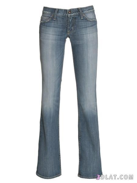 بناطيل جينز,صور بنطلونات جينز,بناطيل جينز جديدة,صور 13493787957.jpg